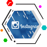 Продвижение Instagram Симферополь